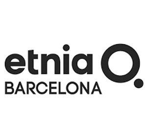 Etina Barcelona