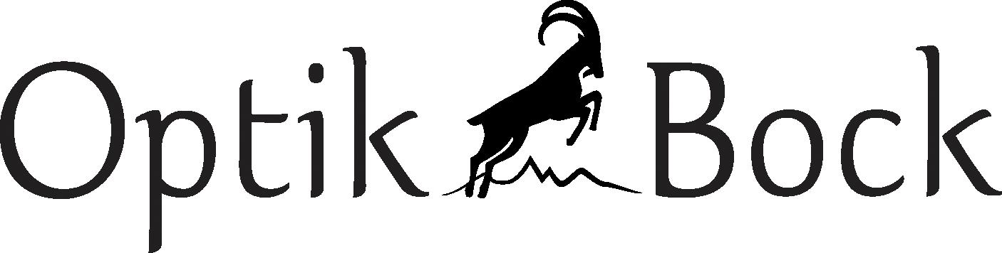 Optik Bock